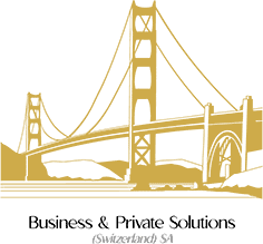 Business & Private Solutions SA